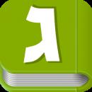 Gush-Book-logo