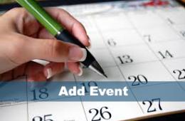 add-event