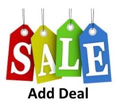 add deal