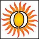 orli icon