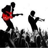 gush/efrat concerts